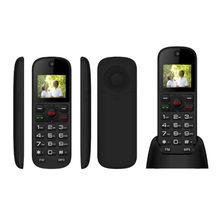 China 1.77-inch senior phone