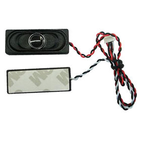 Micro speaker Changzhou Runyuda Electronics Co. Ltd