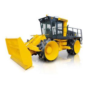 Wholesale Landfill Compactor, Landfill Compactor Wholesalers