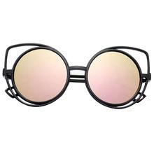 2017 Fashion women's sunglasses Fujian Singyee Group Co. Ltd