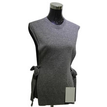 Inner Mongolia Sweater Cashmere Pullover Sweater, 100% Cashmere Sweater Women's from Inner Mongolia Shandan Cashmere Products Co.Ltd