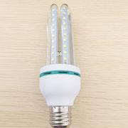 7 Bulb Colors LED Manufacturer