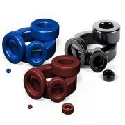 Wholesale Sendust core, Sendust core Wholesalers