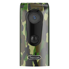 Wholesale IP65 Waterproof Jungle Color Wi-Fi Camera, IP65 Waterproof Jungle Color Wi-Fi Camera Wholesalers
