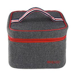 China Box Cooler Bag