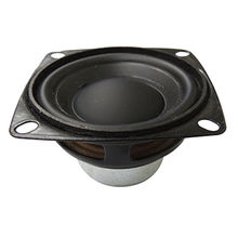 Buy Diy Horn Speakers in Bulk from China Suppliers