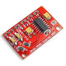 Super Mini Digital Amplifier Board