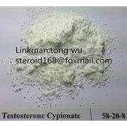 China Testosterone suppliers, Testosterone manufacturers