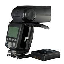 Hong Kong SAR Camera Flashes
