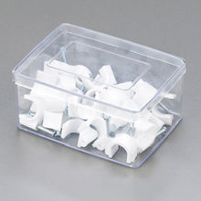 Cable clips plastic packaging box Changhong Plastics Group Imperial Plastics Co. Ltd