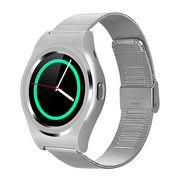GPS Watch Manufacturer