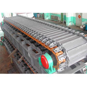 Buy Grain Conveyor System in Bulk from China Suppliers