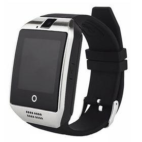 Bluetooth smart watch dz09
