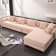 China Flocking powder for sofa