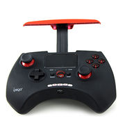 Wholesale Wireless Gamepad, Wireless Gamepad Wholesalers