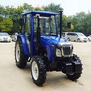 China Tractors