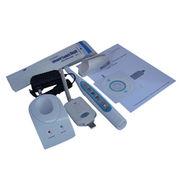 Wireless oral camera