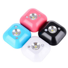 0.5W LED sensor light with mini size