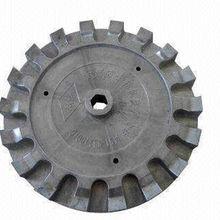 China Milling Part,High Precision Milled Hardware,Metal CNC Machining Part