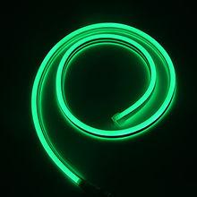 China LED neon light