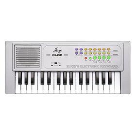 China 32-key Electronic Keyboard