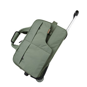 China Trolley Travel Bag