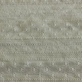 China Cotton base fabric