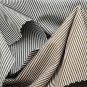 Wicking/Anti-bacterial Fabric in Stripe Jersey from Lee Yaw Textile Co Ltd
