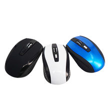 China Bluetooth Mouse