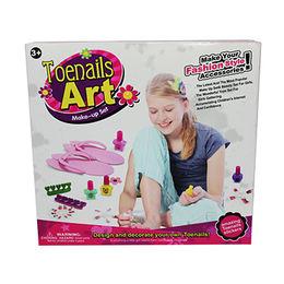 China Nail Arts Kits