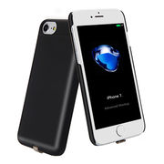 China Receiver case for iPhone 7 Plus