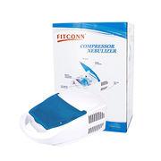 Wholesale Hospital medical portable compressor nebulizer, Hospital medical portable compressor nebulizer Wholesalers