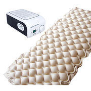 Wholesale High Quality Inflated Air Mattress, High Quality Inflated Air Mattress Wholesalers