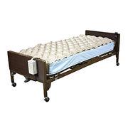 Wholesale High quality medical air mattress, High quality medical air mattress Wholesalers