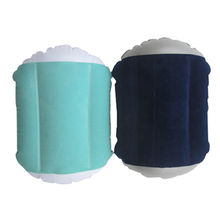 Inflatable Pillows with Ice Pack Inserts from Cheng House Enterprise Co Ltd