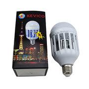 China Bug zapper bulb light