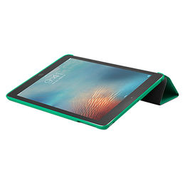 Slim PU Leather Flip Cover Case for iPad Pro 10.5 from Beelan Enterprise Co. Ltd