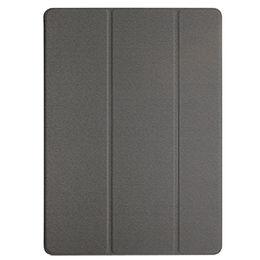 Slim PU Leather Flip Cover Case for iPad Pro 12.9 from Beelan Enterprise Co. Ltd