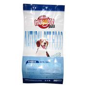Wholesale PP woven bag, PP woven bag Wholesalers