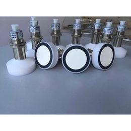 Ultrasonic Sensor Manufacturer