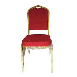 Stackable Banquet Chairs Wholesale banquet chair manufacturers, china banquet chair suppliers