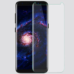 China High Quality Full Cover Screen Cover for Samsung Galaxy S8/S8 Plus