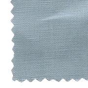 China Tela de lino