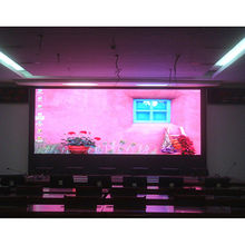 Full color indoor SMD P5 LED panel