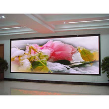 P5 High Cost-Effective Indoor High Contrast Full Color LED Display