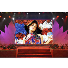 Full Color P5 SMD Outdoor LED Display