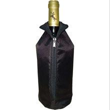 Wine Chiller Sleeves / Bottle Cooling Sleeves /