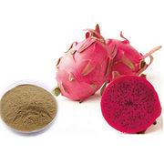 Pitaya Extract Powder from Shanghai Yung Zip Pharmaceutical Trading Co., Ltd.