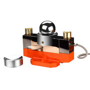 China High Quality Load Cell for Weighing Scale