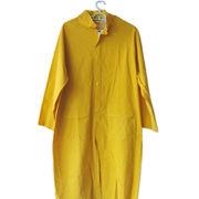 Wholesale PVC Rain Jacket Poncho, PVC Rain Jacket Poncho Wholesalers